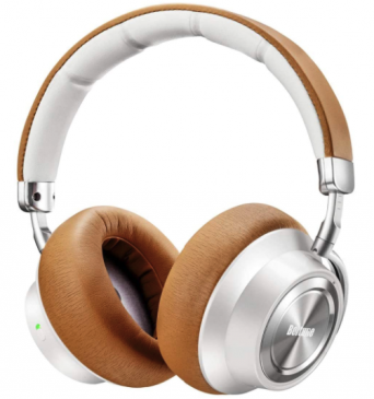 boltune noise cancelling headphone