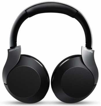 Philips Performance PH805 Wireless Bluetooth Active Noise Canceling