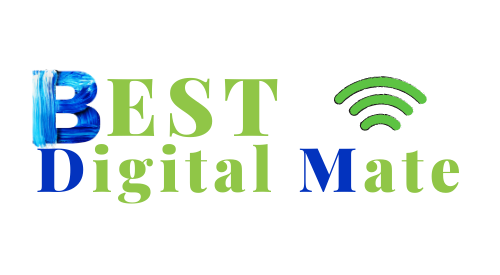 Best Digital Mate