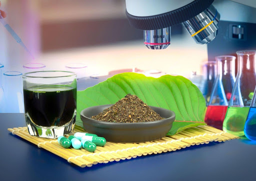 Dosage of Red Malay Kratom
