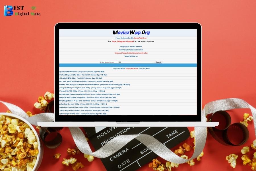 Wap moviez Moviezwap: Free