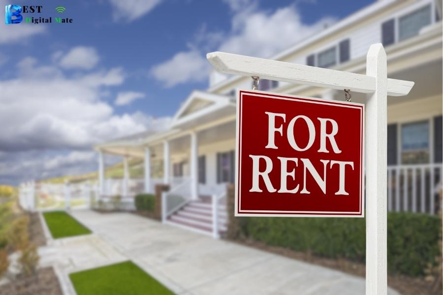 Property Earnings