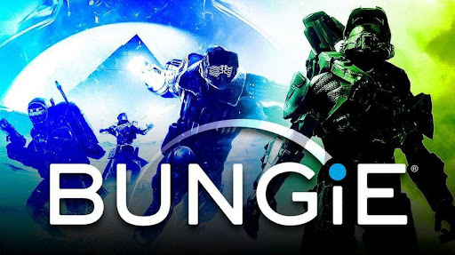 Upcoming Bungie eSports IP